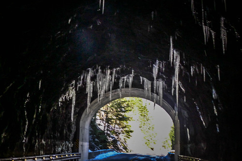Cascade Ice-32