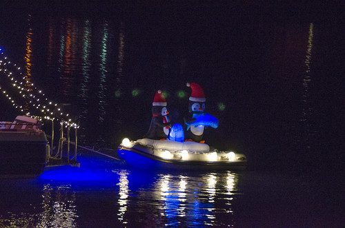 La Conner Lighted Boat Parade-041