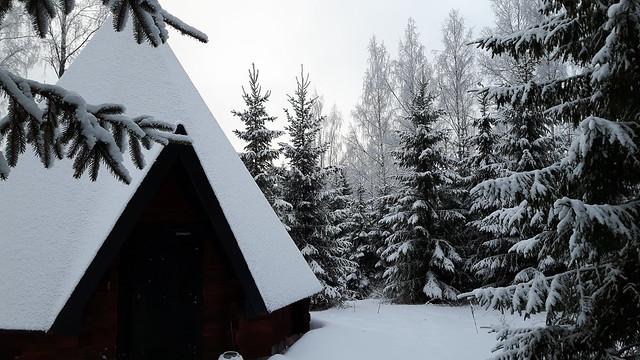 Centraal-Finland (3)