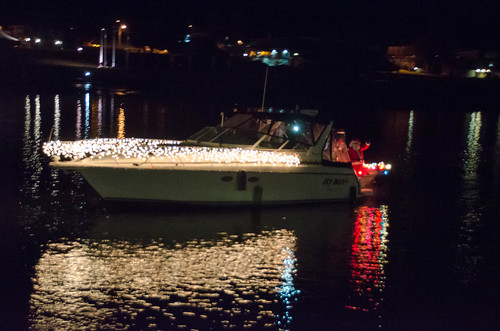 La Conner Lighted Boat Parade-013