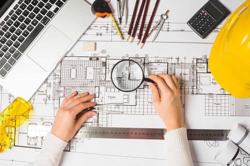 Cùng Gold Link đưa ra giải pháp hoàn thiện và lựa chọn vật liệu xây dựng tốt nhất