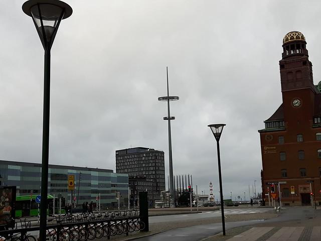 Story Hotel Studio Malmö
