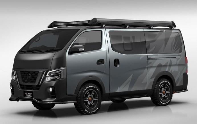 nissan-nc-350-caravan-grand-touring-concept