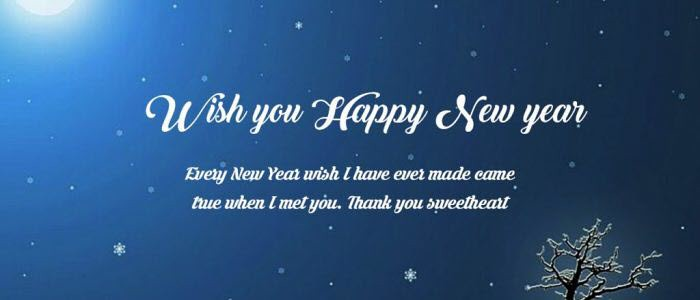 with the help of these above methods sms text messages images scraps facebook whatsapp status and quotes you can convey your happy new year 2019