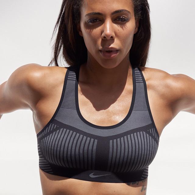 Nike Flyknit Bra SYDNEY
