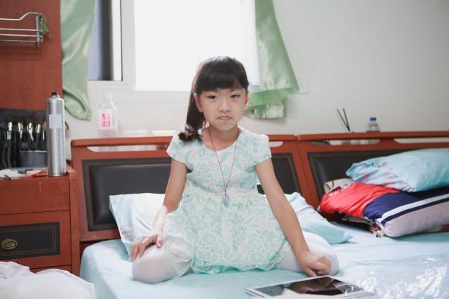 Chang-20171112-1313
