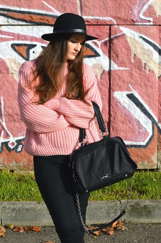 otoño-2017-outfit-luz-tiene-un-blog (2)