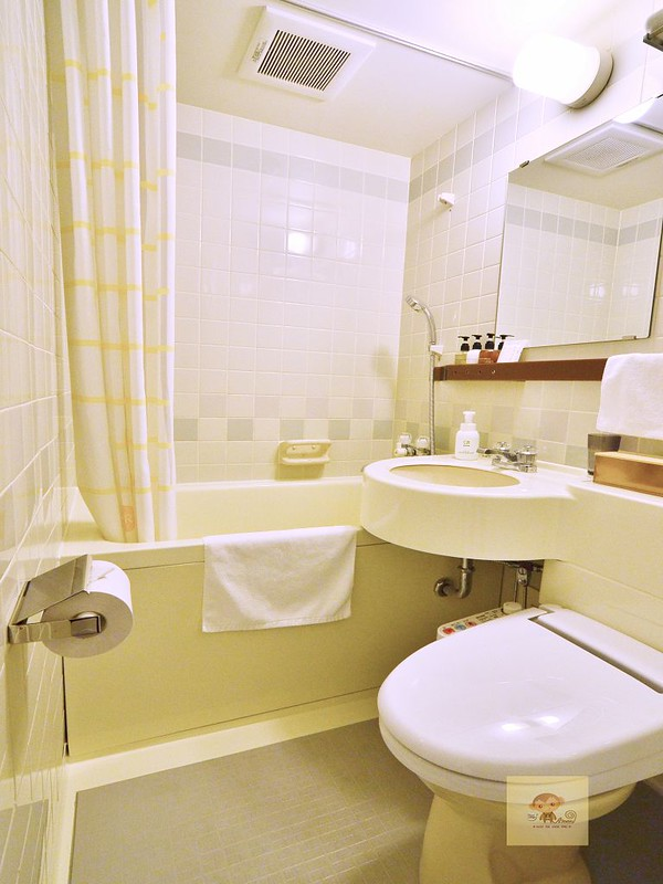 Hotel Anteroom Kyoto, 京都住宿推薦, 京都設計旅店, 京都便宜飯店