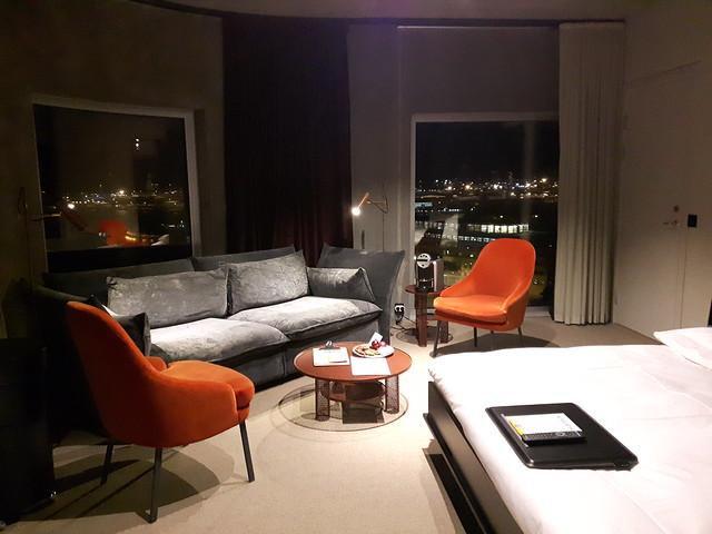 Story Hotel Malmö Studio (4)