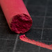 stick of chalk (MacroMondays)