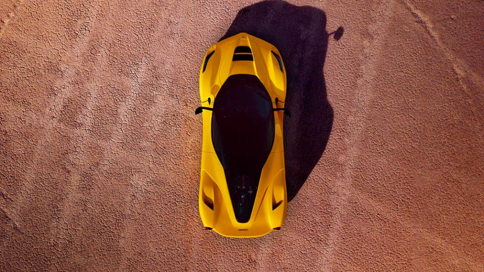 laferrari-yellow-16