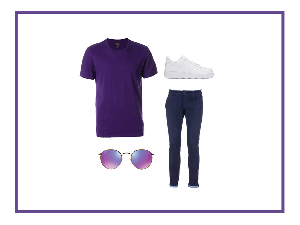 outfit_ultraviolet1