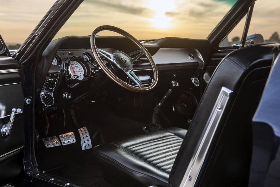 Eleanor-Mustang-13