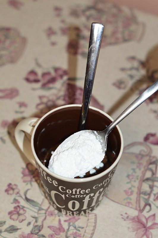 bizcocho-chocolate-microondas-3-minutos-luz-tiene-un-blog (10)
