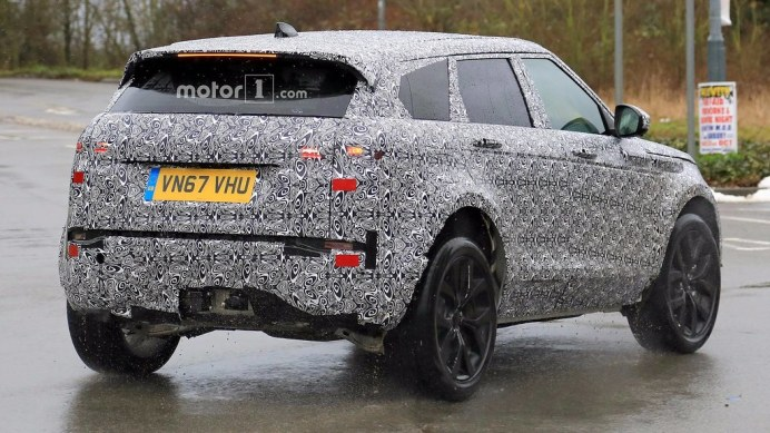 2019-range-rover-evoque-spy-photo (4)