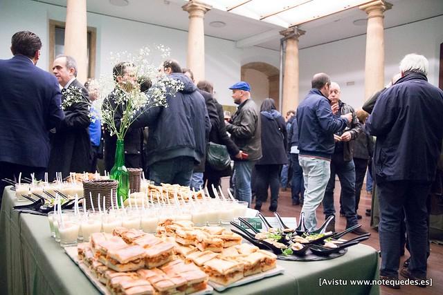Alimentos de Asturias-16