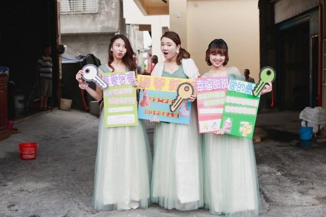 Chang-20171112-1350