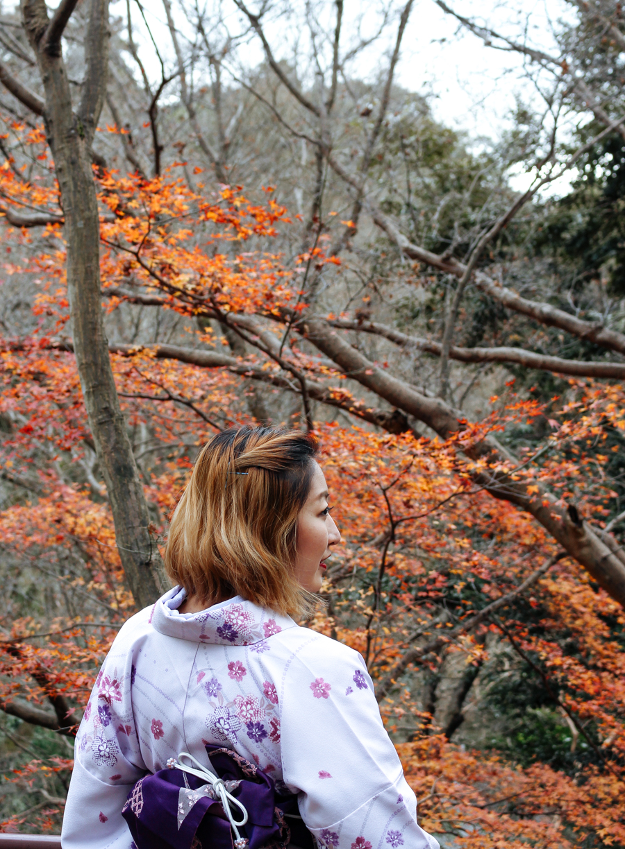 Kyoto kissesvera-19