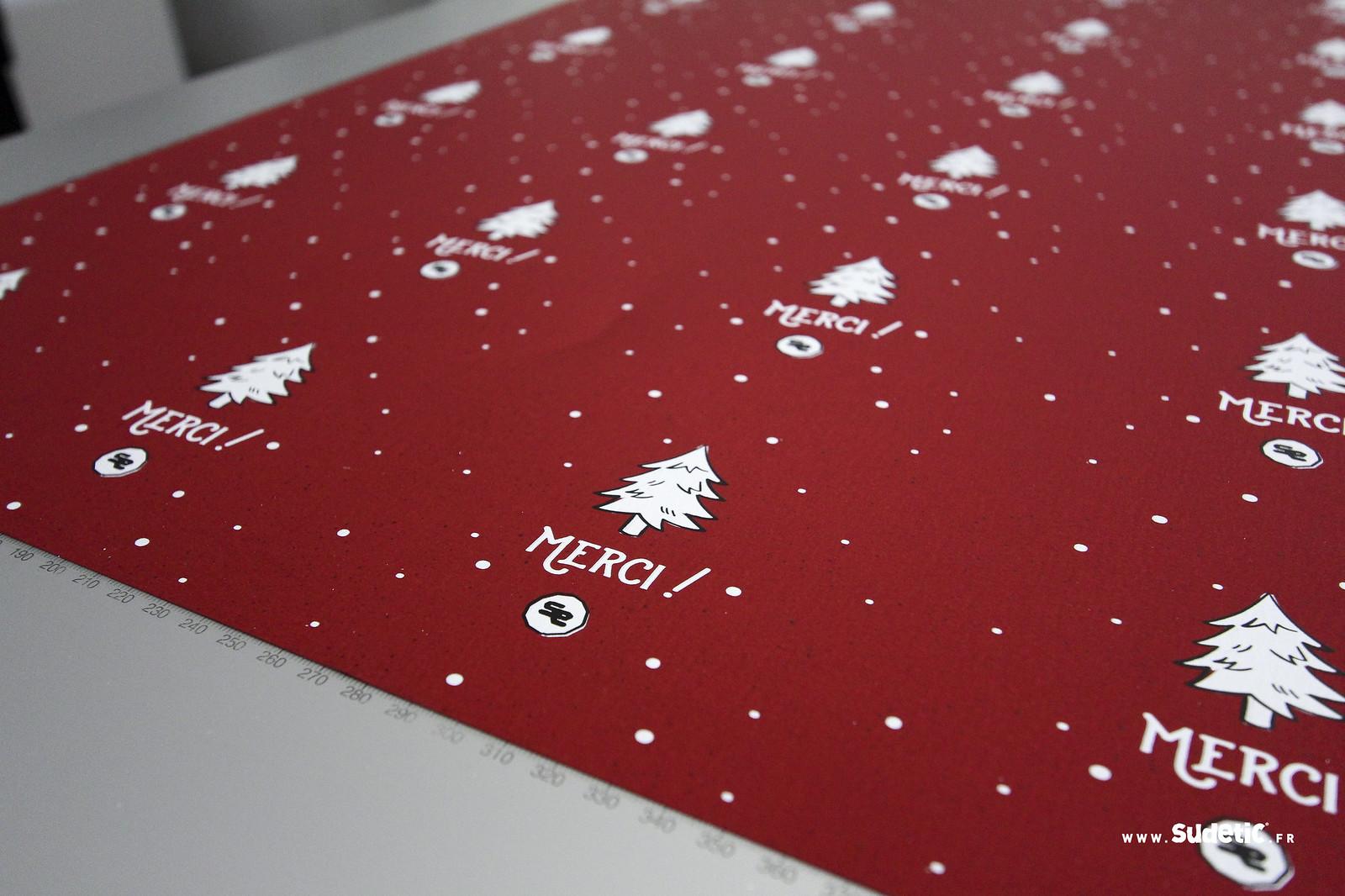Sudetic impression cartes cadeaux-2