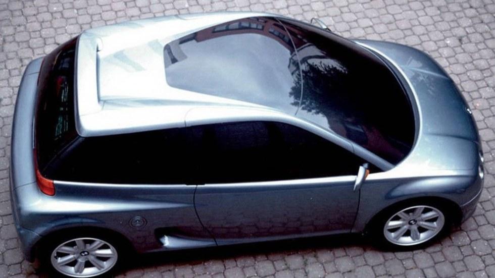 1993-bmw-z13-concept (4)