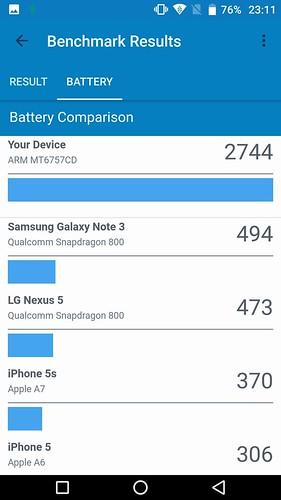 Screenshot_20171222-231123