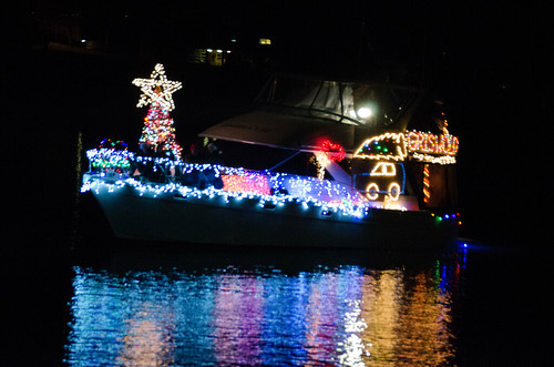 La Conner Lighted Boat Parade-022