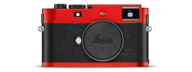 leica-rouge-2017