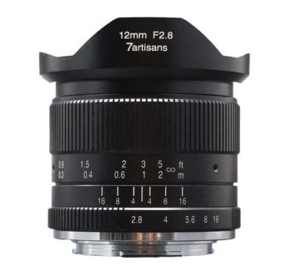 7artisans-12mm.jpg.optimal
