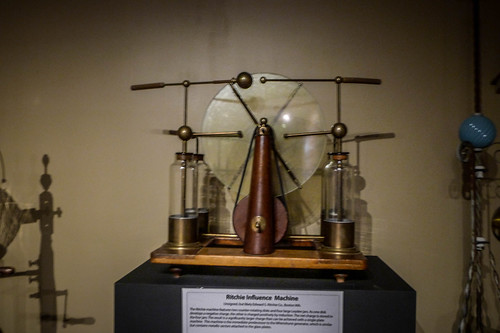 Spark Museum of Electrical Invention-008