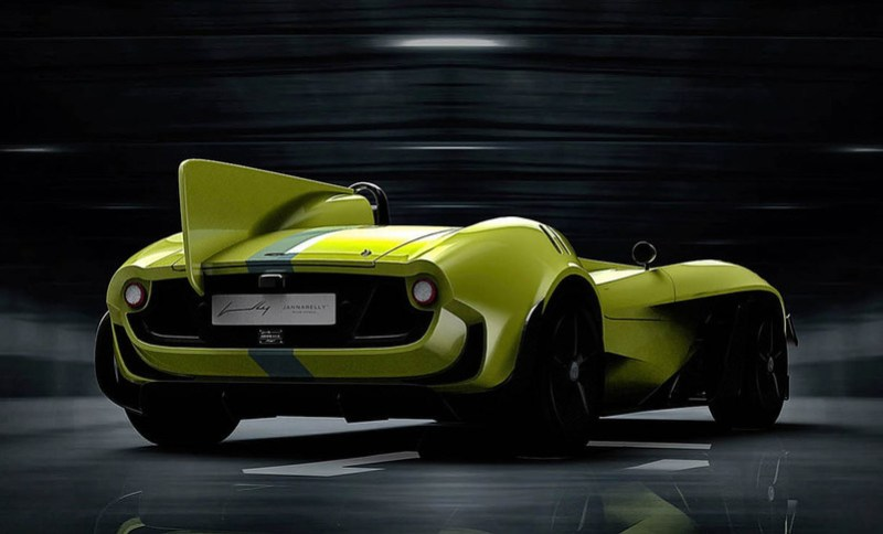 jannarelly-design-x1-04