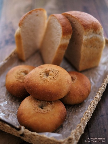 酒粕酵母のあんパン・食パン 20180210-DSCT3328 (2)-1