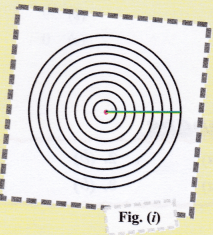 ncert-class-10-maths-lab-manual-area-circle-coiling-method-3
