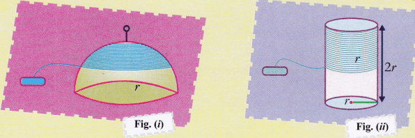 ncert-class-10-maths-lab-manual-surface-area-of-a-sphere-2