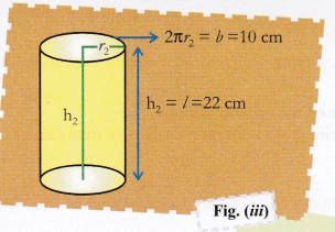 ncert-class-10-maths-lab-manual-comparison-of-volumes-of-two-right-circular-cylinders-3