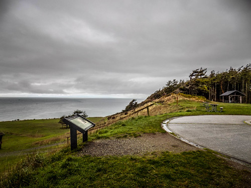Fort Ebey State Park-011