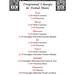 Program Liturgic Paresimi 2018 web