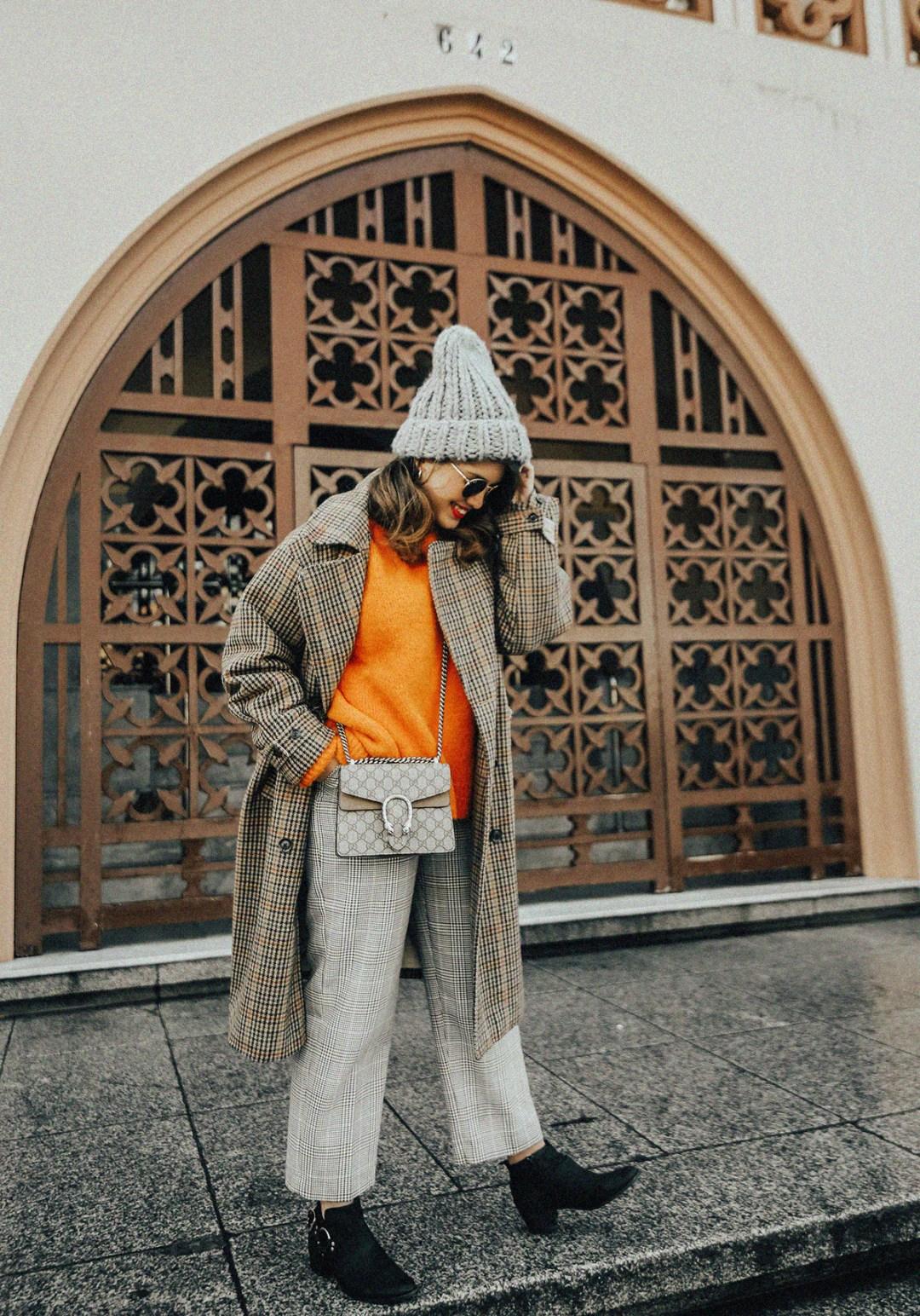 tendencia-jersey-naranja-como-combinar-streetstyle-myblueberrynightsblog2