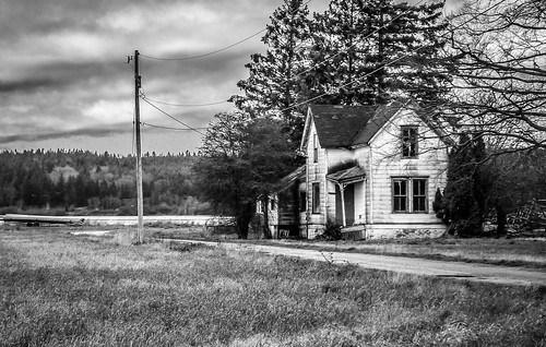 La Conner Farmhouse-001