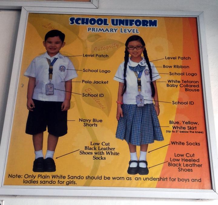 Cavite School of Life 8_zpsnfzyb0lt