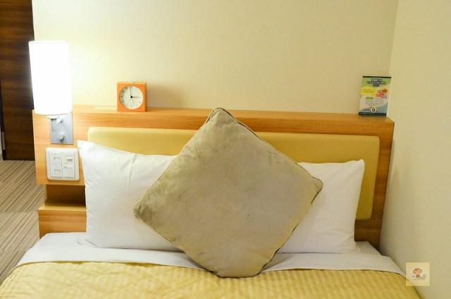札幌unizo inn飯店 (17-46)