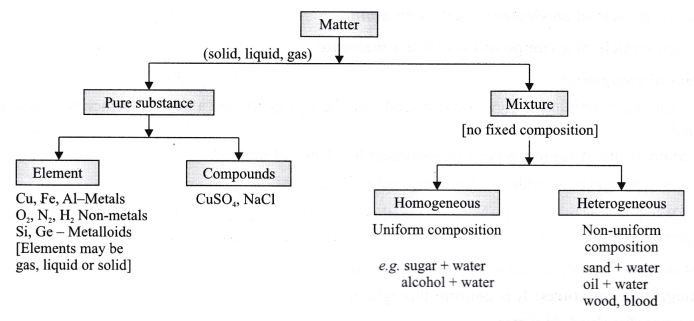 ncert-class-9-science-lab-manual-mixture-and-compound-1