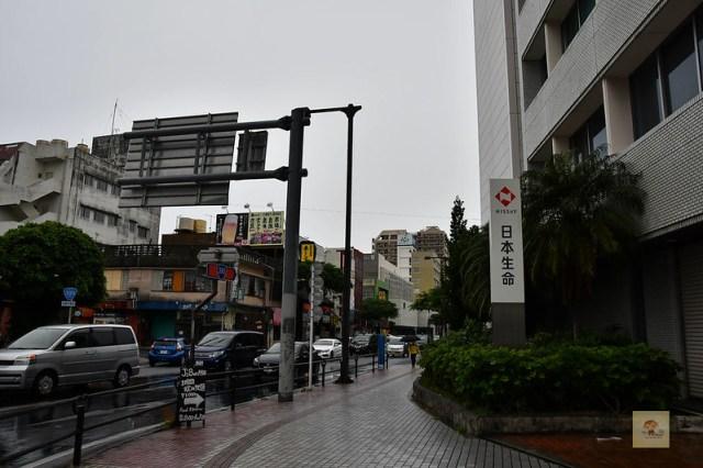 沖繩那霸nest飯店-3