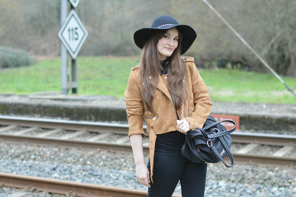 LUZ-BLOG-NEW-OUTFIT-INVIERNO-2018 (6)