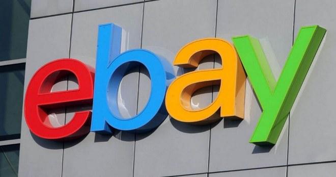 eBay-paiement-2018