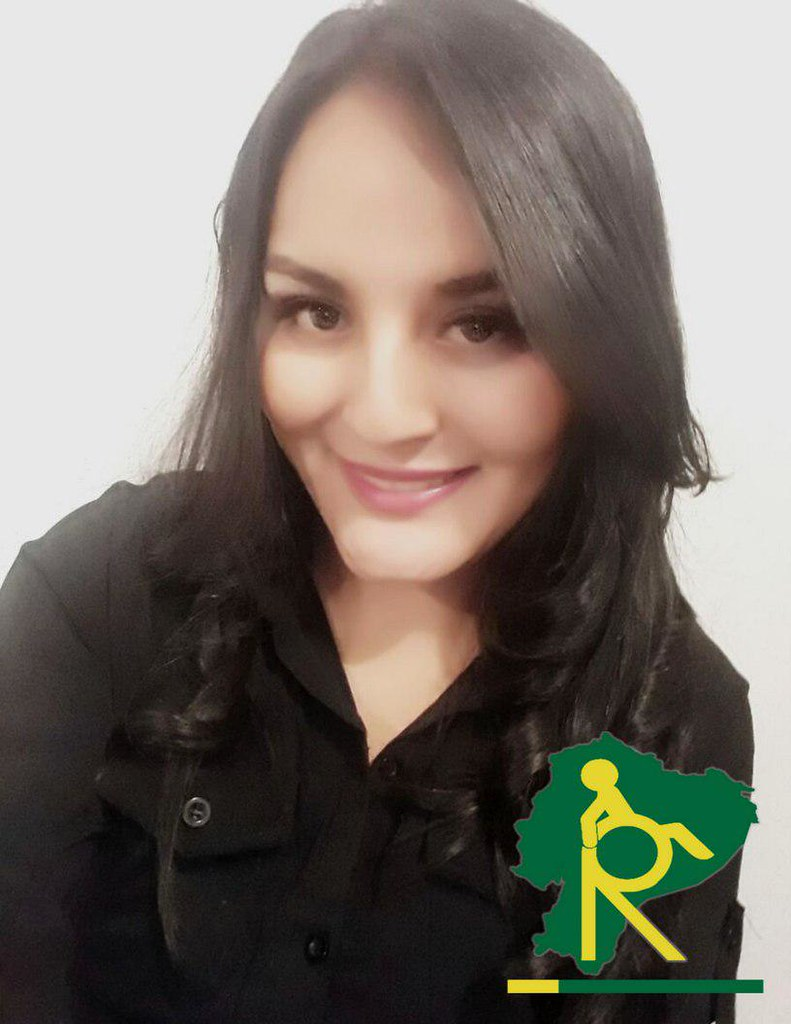 Jenny Nuñez