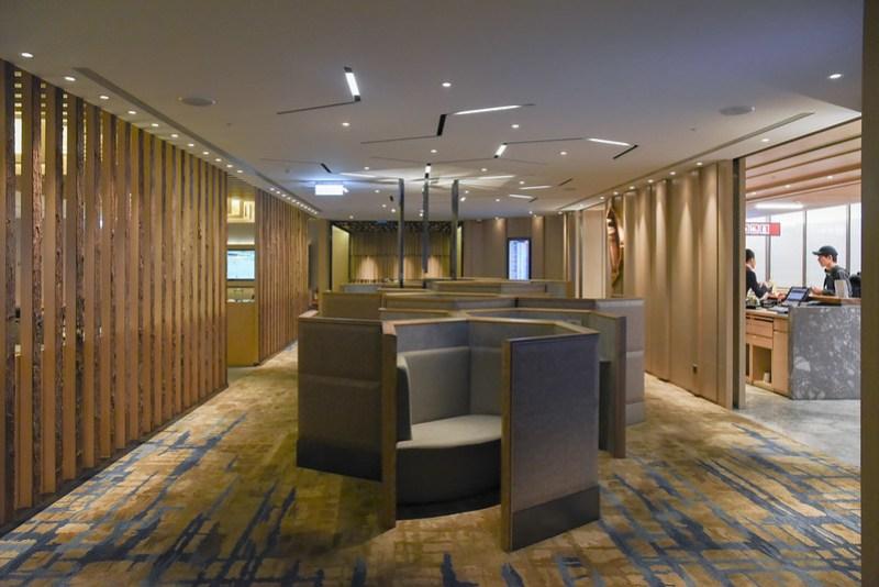 plaza premium lounge taipei terminal 1