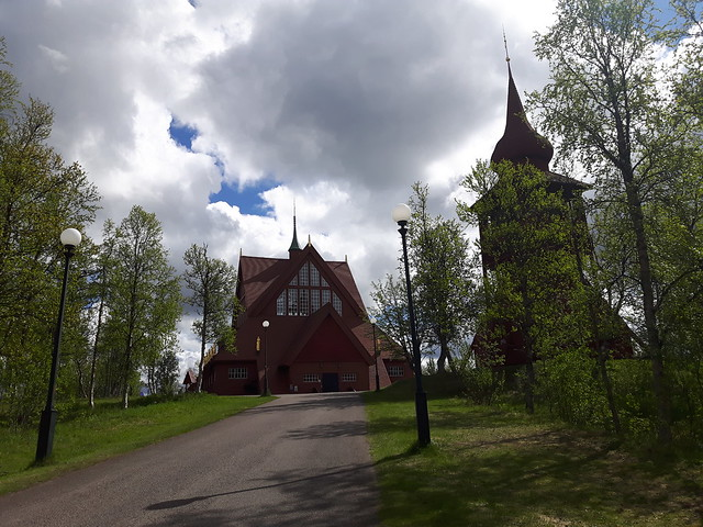 Kiruna (5)