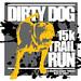 DirtyDog15k2008