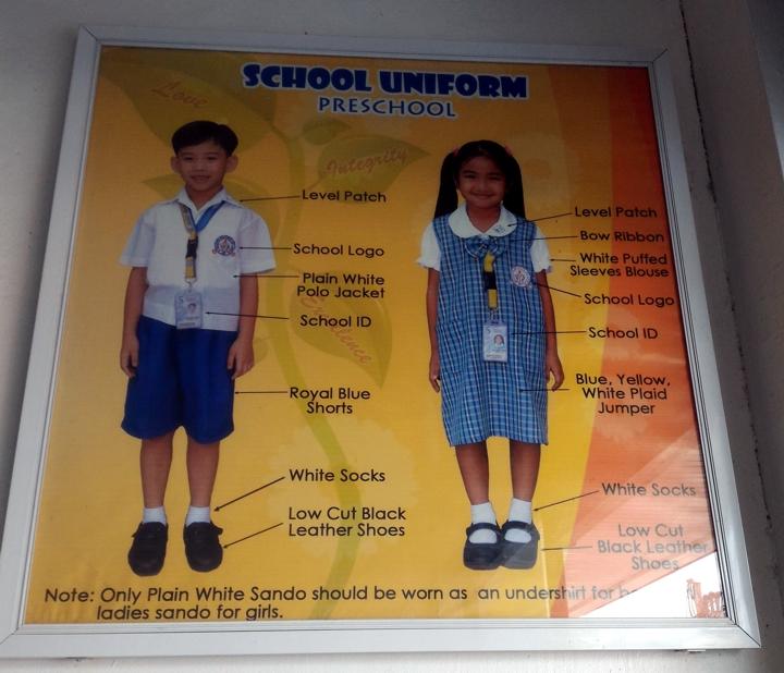 Cavite School of Life 9_zpsgbihhynb