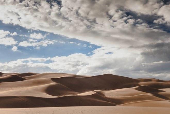 atacama_desert_vie_2-18